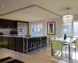 kitchen ceiling design ideas 189 best ceiling decoration images on ceiling decor
