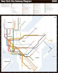 Nyc Subway Map Brooklyn by Subway Maps Archives Page 8 Of 9 Second Ave Sagas Second