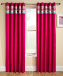 Curtain Ideas For Bedroom Windows Baby Nursery Curtains For Bedroom How High To Hang The Bedroom