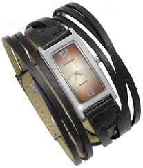 designer damenuhren limited edition designer damenuhr lederarmband 6 farben n a