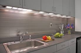 where to mount under cabinet lights universal display reports white phosphorescent oled panel