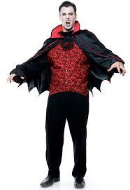 sesame street oscar the grouch teen costume halloween costumes