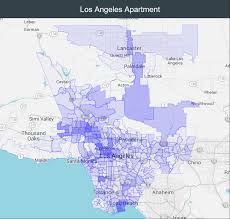 Simi Valley Map Realmassive Commercial Real Estate Data