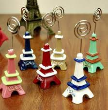 Paris Centerpieces Aliexpress Com Buy Free Shipping 12pcs Paris Eiffel Tower