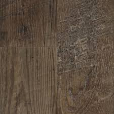 Mannington Laminate Floor Luxury Vinyl Flooring In Stock At The Best Prices Shop Schillings