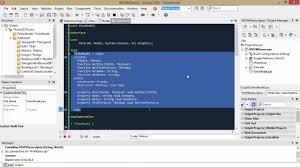 delphi mvvm tutorial build an mvvm app in twenty minutes with nick hodges youtube