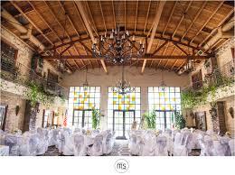 Michaels Wedding Arches Michael U0027s Tuscany Room Wedding In San Pedro California