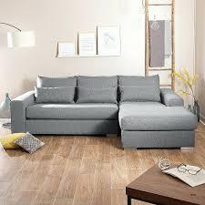 nettoyer un canape charmant nettoyer canape tissu non dehoussable concernant canape