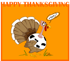 jess morris animator happy thanksgiving