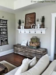 modern vintage home decor intricate 10 modern with vintage home decor ideas homepeek