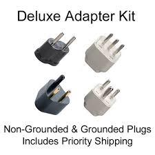 Alaska travel adaptor images Libya travel adapter kit going in style going in style jpg