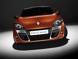renault megane sport coupe 2009 renault mégane coupé conceptcarz com