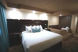 Comfort Suites Midland Texas Wyndham Garden Midland 1 1 3 85 Updated 2017 Prices