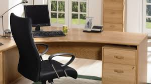 Computer Desk Chairs For Home Home Office Desk Chair Stylish Chairs Grand Onsingularity