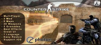 unity networking tutorial pdf buy unity counter strike clone multiplayer adventure and action