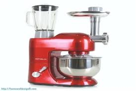 appareil de cuisine multifonction de cuisine multifonction de cuisine appareil de cuisine