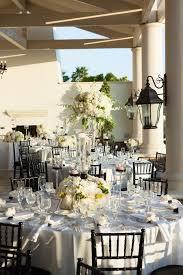 47 best wedding table decoration images on pinterest wedding