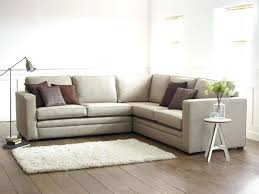 raymour and flanigan sectional sleeper sofas raymour and flanigan sofa furniture sleeper sofa sectional lovely l