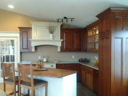 kitchen cabinets curtis furniture co