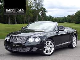 used bentley cars for sale in bromley kent motors co uk
