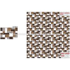 Kajaria Wall Tiles For Living Room India Kajaria Wall Tiles India Kajaria Wall Tiles Manufacturers
