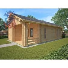 2 bedroom log cabin residential log cabins insulated log cabins