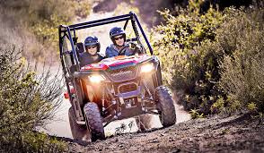 honda dealership rockwall tx used used 2017 honda pioneer 500 utility vehicles in ebensburg pa