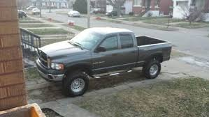 2002 dodge ram recalls my 2002 dodge ram 1500 with a fabtech lift kit on 35 inch tires