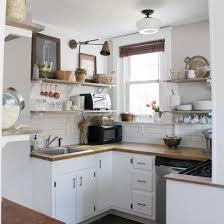 diy small kitchen ideas new for home design and interior design ideas fresh home