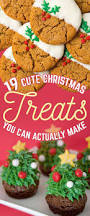 Easy Christmas Appetizers Finger Foods 953 Best Food Images On Pinterest Box Brownies Candy Canes And