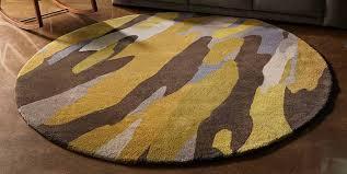 creative accents rugs kauai rug creative accents