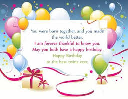 7 best birthday wishes images on boys and