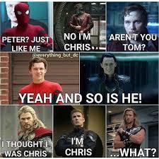 Hysterical Memes - infinimeme war 15 hysterical avengers infinity war memes