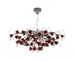Beacon Lighting Pendant Lights Beacon Lighting The