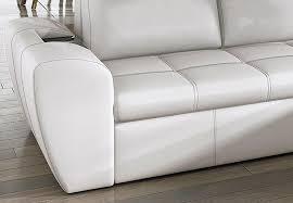 Corner Sofa Bed Corner Sofa Bed La Costa Aberdeen Furniture