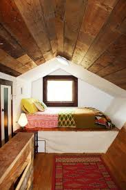 attic ideas 26 cozy tiny attic nooks and ideas to decorate them shelterness