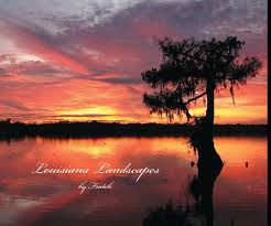 Louisiana landscapes images Louisiana landscapes by virginia lee dickens arts photography jpeg