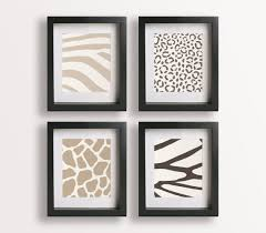 Animal Print Bathroom Ideas by Best 25 Safari Bathroom Ideas On Pinterest Cheetah Print Decor