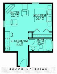 house with inlaw suite in house plans beautiful apartments home with inlaw