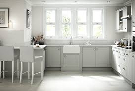 Kitchen L Shaped Kitchen Models Best Value Dishwasher Tablets by Classic 3 Jpg