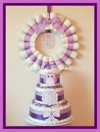 purple owl baby shower decorations baby shower picture gallery