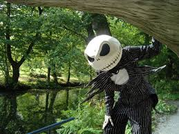 Jack Skellington Costume Jack Skellington And Sally Costumes Nightmare Before Christmas