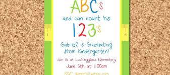 kindergarten graduation cards beautiful graduation invitation cards walmart or graduation