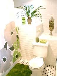 yellow and grey bathroom decor black white gray fair birdcages