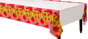 Japanese New Year Decorations Pack by 2017 Chinese New Year Party Supplies Chinese New Year