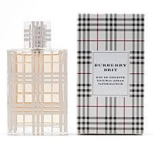 halloween perfume for women brit women u0027s perfume eau de toilette