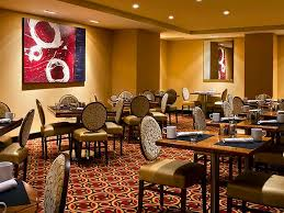 private dining rooms nyc provisionsdining com