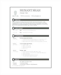 free professional resume template 2 one page resume template 2 format for freshers free