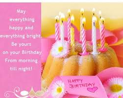 birthday ecards free 38 best birthday greetings free birthday ecards images on