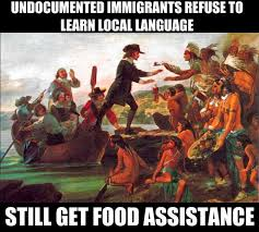 this thanksgiving let us remember the immigrants 2014 orthocuban